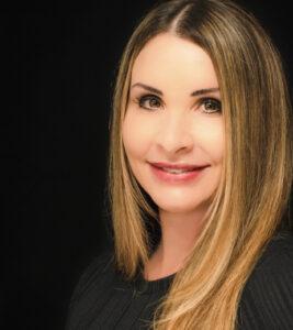 Angela Carosella - Nurse Practicioner