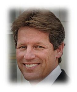 Jim Staheli, D.O. - Medical Director